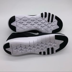 Nike Shoes - NEW NIKE FLEX TRAINER 7 ATHLETIC SHOES